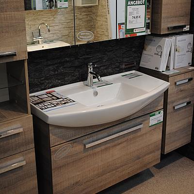 badmobel hagebau, bad und wc - herbst hagebaumarkt  wir helfen gerne!, Design ideen